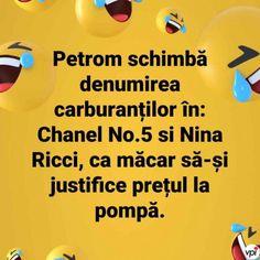 Prețul carburanților - Viral Pe Internet Cringe, Jokes, Humor, Funny, Internet, Life, Husky Jokes, Humour, Memes