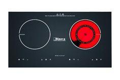 #Bếp #điện #từ Binova BI-273-DT http://bepanthinh.com/bep-dien-tu-binova_editor11.html