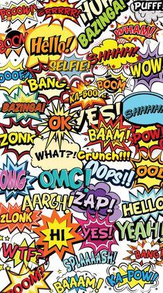 18 trendy wallpaper iphone cute monogram etsy x etsy Pop Art Wallpaper, Graffiti Wallpaper, Trendy Wallpaper, Wallpaper Iphone Cute, Graffiti Art, Cute Wallpapers, Wallpaper Backgrounds, Iphone Wallpapers, Hypebeast Wallpaper