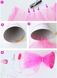 Was kommt denn in die Schultüte? Und wie könnte sie aussehen? Danke für diese Anregung. Dein balloonas.com #kinder #schultüte #party