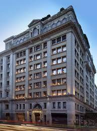 Fassade modern hotel  modern hotel facades - Google Search | hotels | Pinterest