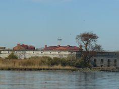 Pea Patch Isle, Del City Del City, Delaware City