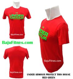 UNDER ARMOUR PROTECT THIS HOUSE RED GREEN  Category : Under Armour  Bahan Spandex Body fit Ready Only Size M Berat : 68 kg - 82 kg Tinggi : 168 cm - 182 cm  GRAB IT FAST only @ Ig : https://www.instagram.com/bajufitnes_bandung/ Web : www.bajufitnes.com Fb : https://www.facebook.com/bajufitnesbandung G+ : https://plus.google.com/108508927952720120102 Pinterest : http://pinterest.com/bajufitnes Wa : 0895 0654 1896 Pin Bbm : myfitnes  #underarmourindonesia #underarmour #underarmour