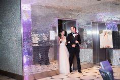 Real Wedding: Aynsley & Gennady | Planned and designed by Weddings by StarDust | Dallas Wedding Planners | www.weddingsbystardust.com