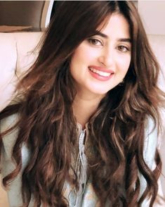 Pakistani Girl, Pakistani Actress, Pakistani Dresses, Sajal Ali Wedding, Sajjal Ali, Stylish Dpz, Beautiful Girl Photo, Stylish Girl Pic, Girls Dpz