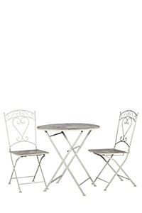 Championing great design is very important to MRP Home, it is who we are & what we do. Shop the latest trends & hottest items in home decor online. Home Furniture, Outdoor Furniture Sets, Outdoor Decor, Mr Price Home, Home Decor Online, Folding Chair, My Dream Home, Decorating Your Home, Patio