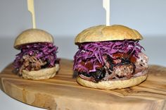 Pulled+Beef+Anleitung+&+Rezept+–+Pulled+Beef+Burger
