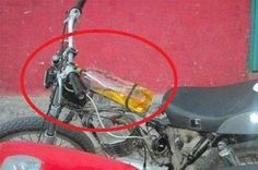 Some Funny Innovations By Indians   http://picsgrid.com/some-funny-innovations-by-indians/
