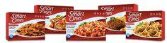 Target Cheapie: Weight Watchers Smart Ones Frozen Meals $1.33 - https://couponsdowork.com/target-weekly-ad/target-cheapie-weight-watchers-smart-ones-frozen-meals-1-33/