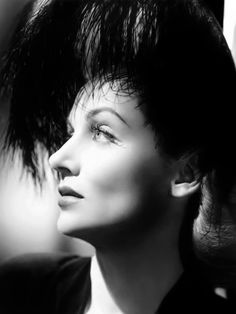 Carole Lombard, 1941