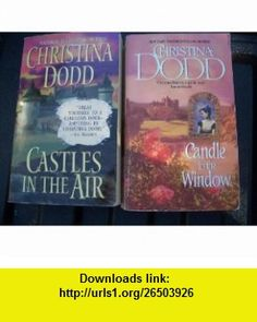 As a man thinketh the timeless classic that inspired the secret christina dodds my first series 2 castles in the air candle in fandeluxe Document