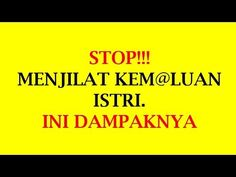 B A H A Y A!!! DAMPAKNYA MENGEJUTKAN - YouTube Broken Heart Quotes, Muslim Quotes, Health Education, Way Of Life, Training Programs, Weight Loss Transformation, Health Tips, Herbalism, Islam