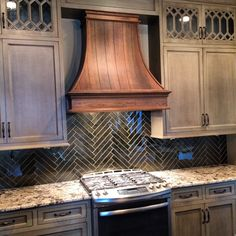 New backsplash in new custom home done by David Weis and Meridian Construction.  #LouisvilleHomeBuilder #HomeBuildersLouisville #LouisvilleNewHomes #LouisvilleBuilders #Custom #HomeBuilderLouisville #LouisvilleCustomHomeBuilder #CustomHomeBuilder #CustomBuiltHomesLouisville #MeridianConstruction #NortonCommons #DavidWeis