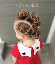 Holiday Hairstyles, Down Hairstyles, Cute Hairstyles, Braided Hairstyles, Braids For Kids, Braids For Long Hair, Diamond Hair, Baby Girl Hair, Let Your Hair Down