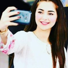 Pakistani actresses which is hottest selfie? Girl Photo Poses, Girl Photography Poses, Girl Poses, Pakistani Girl, Pakistani Actress, Pakistani Outfits, Stylish Girl Images, Stylish Girl Pic, Cute Celebrities