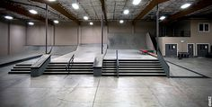 outdoor skate parks in ottawa Skateboard Ramps, Skate Ramp, Eric Koston, Pro Skaters, Shed, Indoor, Ottawa, Skateboarding, Interior