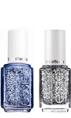 Gorgeous winter shades by essie http://rstyle.me/n/te566n2bn
