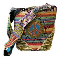 4a9a8d3dbc 23 Best handmade bags wholesale uk images