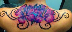 Tatto Creator – You Tatto Create Tattoos Skull, Dope Tattoos, Body Art Tattoos, Tribal Tattoos, Tatoos, Pretty Tattoos For Women, Sleeve Tattoos For Women, Beautiful Tattoos, Make Tattoo