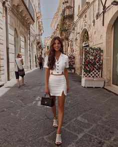 """c0ade0673ba5 Negin Mirsalehi on Instagram  """"Because I m in love with Sicily."""""""