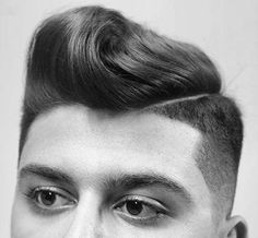 Mens Hairstyles Side Part, Men's Hairstyles, Hair Styles, Men Hair Cuts, Male Hairstyles, Hairstyles, Men Hair Styles, Haircut Styles, Men's Haircuts