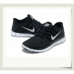 6a31c4030 62 Best Nike shoes images in 2013 | Cheap nike, Free runs, Nike free ...