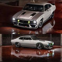Armadura Do Batman, Car Pictures, Car Pics, Photos, Ford Mustang Eleanor, Ford Maverick, Amazing Cars, Custom Cars, Muscle Cars