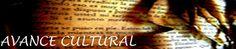 """Avance cultural finaliza """"La semana de los idiomas"""" con una recopilación de cursos de inglés para niños, http://tuavancecultural.wordpress.com/2013/10/25/la-semana-de-los-idiomas-viii-cursos-de-ingles-para-ninos/"""