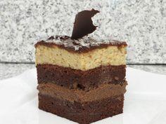 Tortul sultanului Something Sweet, Vanilla Cake, Tiramisu, Pie, Ethnic Recipes, Desserts, Cakes, Pies, Deserts