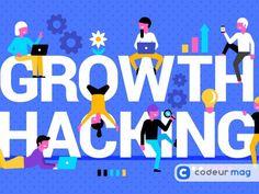 5 exemples de #GrowthHacking réussis
