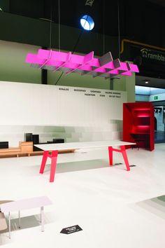 mobiliario-interiorismo-materiales-BUZZISPACE-bilbao-pais vasco-ICAZA