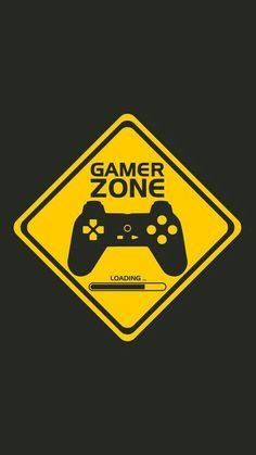 Joystick controller gamer zone player wallpaper - - Ideas of - pictures about PlayStation including gamer shots and to see where VR is going, is VR here to stay as a gaming console or is it commercial. Game Wallpaper Iphone, Screen Wallpaper, Mobile Wallpaper, Nature Wallpaper, Wallpaper Backgrounds, Wallpaper Lockscreen, Infinity Wallpaper, Gaming Posters, Game Room Design