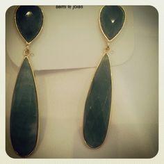 Pedra verde esmeralda