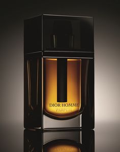 DIOR HOMME Parfum A new Dior Homme is born, a stunning Leather fragrance that strokes the senses with its virility. A vintage blend, intensely floral with unique woody aromas. Dior Fragrance, Perfume Scents, New Fragrances, Dior 2014, Glass Bottles, Perfume Bottles, Carnal, Shop Till You Drop, Guy Pictures