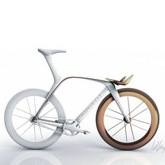 PEUGEOT DESIGN LAB... bicycle concept designed by Neil Simpson
