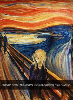 se i quadri potessero parlare - Cerca con Google