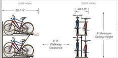 http://cyclesafe.com/wp-content/uploads/2015/01/bike-room-layout-hi-density-rack-2.png