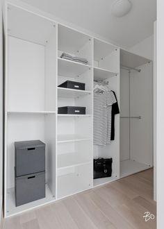 Ante Per Armadio Pax Ikea.Armadio Pax Senza Ante Ricerca Google My Future Home In 2019
