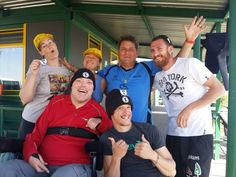 Happy Smiles! Silver Lakes Scuba Diving has just completed quadriplegic Dieter Marzinger's open water course, only the 2nd quadriplegic in the African continent to achieve this!