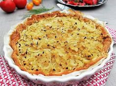 Quiches, Macaroni And Cheese, Food Ideas, Pizza, Gluten, Breakfast, Ethnic Recipes, Blog, Honey