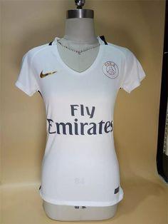 34 Best Women Soccer Jersey images  78e243dd4b