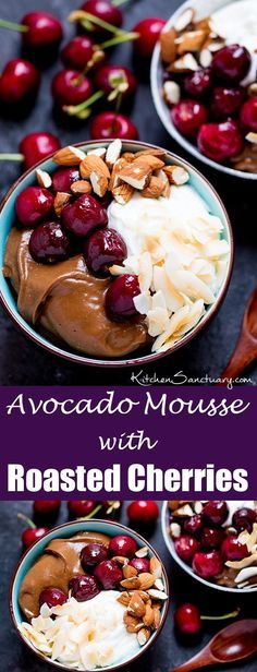 Chocolate caramel fondue recipes easy