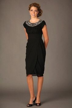 Spring Summer the new style sexy fashion looks thin dress 9668