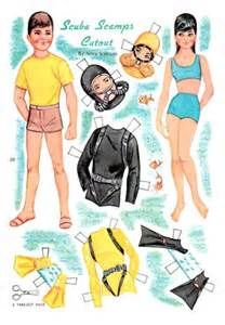 paper dolls from magazines - - Yahoo Image Search Results