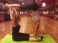 Pole Dancing, Pilates, Gym Equipment, Exercise, Pop Pilates, Ejercicio, Pole Dance, Excercise, Pole Moves