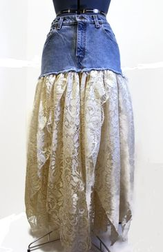 Hey, I found this really awesome Etsy listing at https://www.etsy.com/listing/183781550/bohemian-skirt-festival-clothing