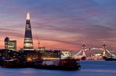 10 Things you should know about the Shangri-La Hotel in The Shard, London The Shard London, New London, London City, London Docklands, Photography Tours, London Photography, Dslr Photography, Skyline Von London, Mystery Hotel
