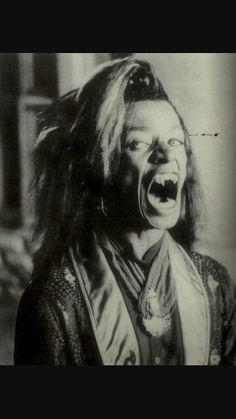 Vampire fright night 2 1900s