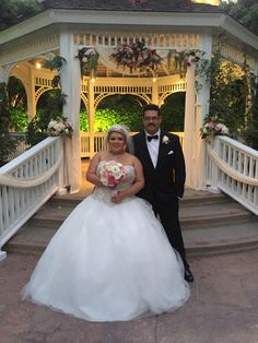 Arch Flowers, Girls Dresses, Flower Girl Dresses, Mermaid Wedding, Wedding Dresses, Fashion, Dresses Of Girls, Bride Dresses, Moda