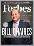 Forbes Web Social, Social Business, Online Business, Social Media, How Do You Remove, Job Interview Questions, Corporate Social Responsibility, Keynote Speakers, Pinterest For Business